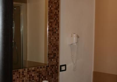 Casa Vacanze Appartamento Mono Libeccio